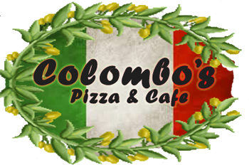 Colombo's Pizza